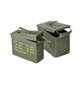 GI Surplus & Military Issue Products - Authentic Military Surplus