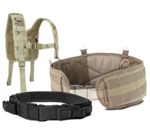 Tactical Gear Surplus - Military Tactical Gear | Army