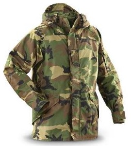 GI Surplus & Military Issue Products - Authentic Military