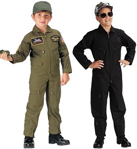 aa80584622d Children's Military Costumes - Kids' Army Costumes | Army Surplus World