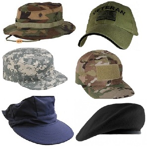 Army Clothing Surplus - Military Camouflage Clothing   Army Surplus