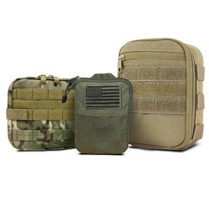 Tactical Gear Surplus - Military Tactical Gear | Army Surplus World