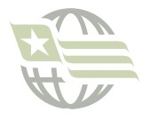US Army Window Decals & Infantry Stickers | Army Surplus World